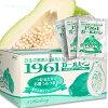 酵素入り薬用入浴剤1961ガールセン60包
