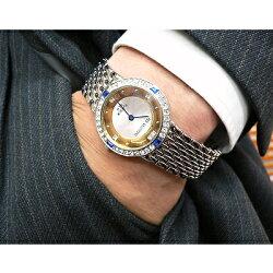 かっこいい時計