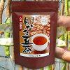 国産深煎り白なた豆茶30包