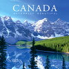���ʥ��ʥ����꡼���ӥ塼�ƥ��ե�CANADANaturallyBeautiful(Solitudes������塼��CD)