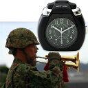 陸上自衛隊 生音収録 起...