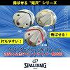 スポルディングゴルフ(SPALDINGGOLF)TOURPROGRINDSP-002短尺チタンドライバー専用ヘッドカバー付【送料無料】