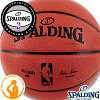 スポルディングNBA公認トレーニング33インチオーバーサイズトレーニングボール練習大きいバスケットボール9号相当合成皮革SPALDING74-878J