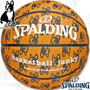 basketball ストリート ファイター スポーツ パンディアーニ バスケットボール