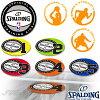 スポルディングNBA公認トレーニングシューティングスポットバスケットボール練習目印SPALDING8476CN