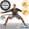スポルディングNBA公認トレーニングラテラルストレングスレジスターバスケットボール練習ディフェンスSPALDING8479CN