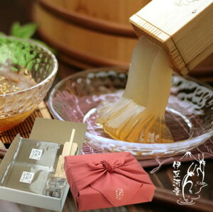 伊豆河童のところてんを試していない方、ちょっとした贈りものに風呂敷包み無料・送料無料\常温...