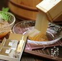 お試し 柿田川名水ところてん6食 特製ミニ突き棒セット 送料無料 asu