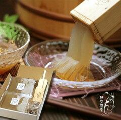 朝だ!生です!旅サラダ で紹介された柿田川名水ところてん6食檜セット【送料無料】【ギフト不可】 お取り寄せ ところてん通販 【smtb-T】【あす楽】