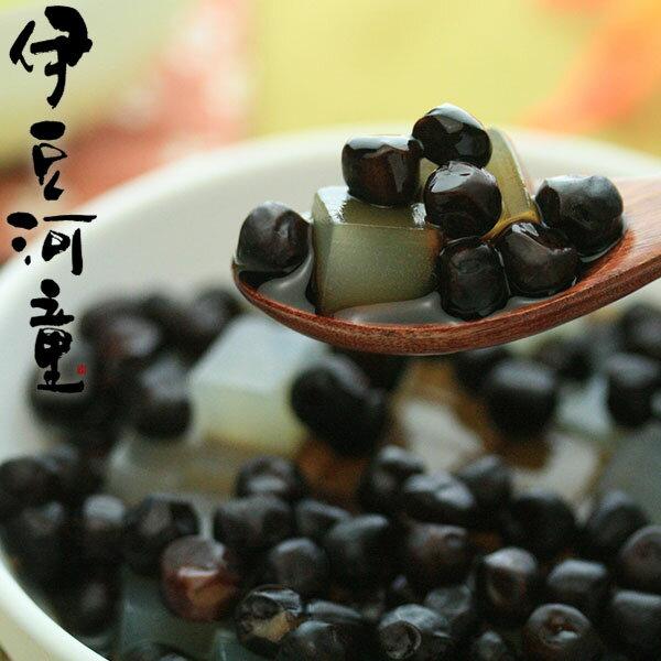 豆てん ホクホクのお豆とコリッコリの角切ところてん 角切りカットのあんみつタイプの豆寒 豆かん asu