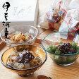 春ギフトにも ギフト あんみつ 6個 餡蜜セット 送料無料 和菓子 お取り寄せあんみつギフト asu