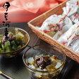 ギフト あんみつ竹籠風呂敷 8個 餡蜜セット 送料無料 和菓子 お取り寄せ あんみつ ギフト asu