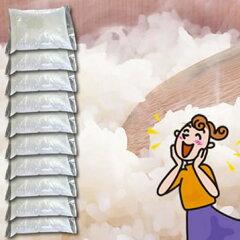 IKKOさんもオススメ!こんにゃく米を食べてカロリーカット!こんにゃくごはんダイエット米。[マ...
