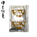 ところてんの伊豆河童で買える「カレーうどん粉末スープ 15g」の画像です。価格は43円になります。