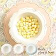 Reale(レアーレ) プレート&ボール シェフセット /食器/ベビー/こども/おしゃれ/皿/子供/お食い初め/子供向け食器/お子様食器/離乳食/