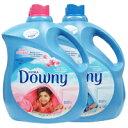 【ダウニー】【柔軟剤】【洗濯洗剤】洗い上がりがふんわりと柔らかになる液体柔軟剤Downyウルト...