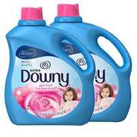 Downyウルトラダウニー3.83L×2本パック
