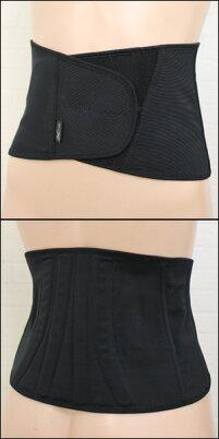 【送料無料】25%OFF!!ワコールCW-Xレディースパーツ腰用パーツスポーツサポートサポーターBCY303