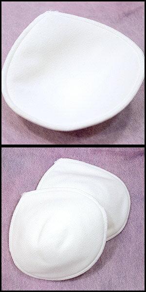 【ローズマダム】マタニティママパッド012-0695-01