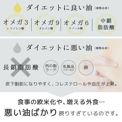 【サラダメントNAMAYU(90粒入)】オイルサプリココナッツオイル[M1]※1袋のみのご注文は定形外かメール便発送です