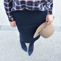 【送料無料】パンプス痛くないポインテッドトゥパンプス美脚パンプスカラーとんがりトゥ5cmローヒールスエードシンプル仕事通勤歩きやすい脱げない大きいサイズ小さいサイズ黒レディース靴