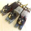 アイピロー タマ フェアトレード 手織り 猫 ネコ cat 手織 ネパリ 亜麻 NepaliBazaro ネパリバザーロ