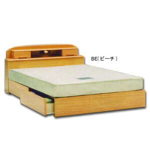 【送料無料】ベッドグランドールイオ/DCセット2マイクロポケット5DXシングル「S」