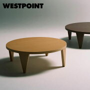 テーブル 折りたたみ ラウンド ちゃぶ台 リビング ダイニング センター シンプル おしゃれ
