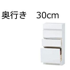 家具のインテリアオフィスワンの画像