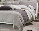 ドリームベッド 枕カバー granlinen GL-607 グランリネン ピローケース Sサイズ ドリームベッド dreambed