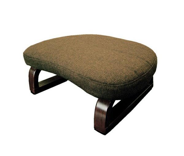 座椅子 座椅子 あぐら正座椅子 SZ-雅(ミヤビ) 正座いす 座イス あぐら椅子 高座椅子 あぐらでも正座でも楽に座れる 完成品 座椅子 座いす 座イス 1人掛けソファ 1人用 ソファ座椅子 チェア リクライニングチェア 一人掛け 座椅子 あぐら あぐら正座椅子 正座 いす