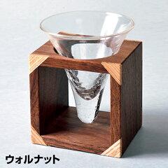 北海道旭川手作り工房から直送いたします。 お酒を楽しんだり、花を飾ったり使い方は色々なグ...