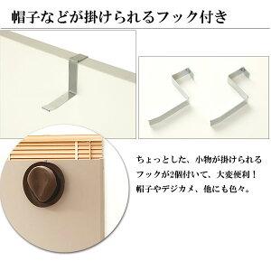 【送料無料】キャスター付パーテーション3連高さ180cm(ホワイト)どこでも手軽に可動できる間仕切りパーテーション