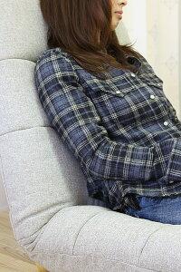 【代引不可】【送料無料】2人掛けロータイプソファー「プラム」幅130cmカラー:グレー、ベージュ、ブラウン、オレンジ/座椅子の様に使えるローソファ、ハイバックソファ
