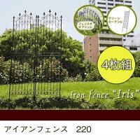 �����ǥ˥ե���������ե���������ե���220(�����ꥹ)4����DNF220-4P��ñ���֥����ǥ�ե�������������ݥ������ƥꥢ����ץ�ϥ��ե���
