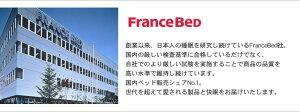 ソロテックスベッドパッドフランスベッドの敷きパッドフランスベット低反発性の機能繊維を使用したベッドパット身体の圧力をやさしく分散する敷パッド敷きパット敷パットウォッシャブルのフランスベッドソロテックスベッドパッドワイドダブルサイズ幅154cm