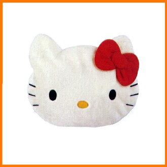Marca KT Hello Kitty hot water bottle bag 05P24jul13fs3gm