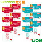 hadakara(ハダカラ)2L×6入ケース販売