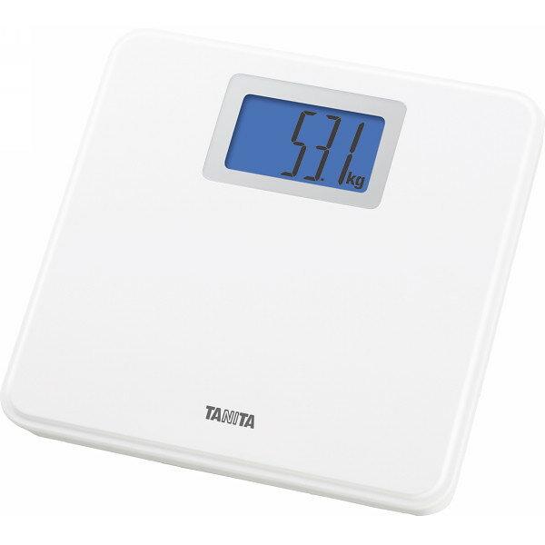 身体測定器・医療計測器, 体重計・体脂肪計・体組成計  (SD)