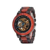 ボボバード BOBO BIRD 腕時計 木製 時計 ウッドウォッチ メンズ 男性..