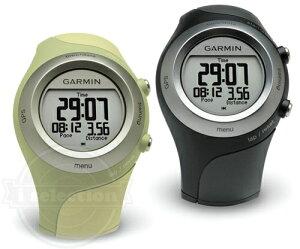 56b2797d57 【GARMIN(ガーミン) Forerunner(フォアランナー) 405 英語版 GPS付スポーツ