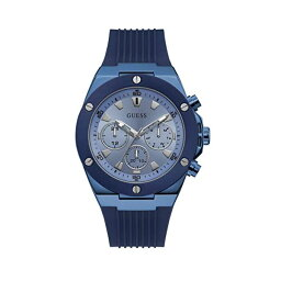 ゲス 腕時計 GUESS GW0057G3 ウォッチ 時計 GUESS Watch GW0057G3
