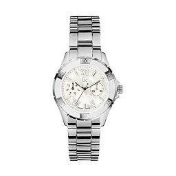 ゲス 腕時計 メンズ 男性用 GUESS X75001L1S 時計 ウォッチ Guess Collection Sport Class XL-S Glam Men's Stainless Steel Watch X75001L1S