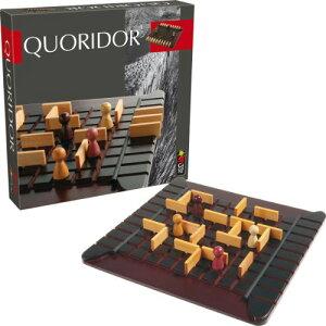 10000円以上で送料無料Gigamic Quoridor ギガミック コリドール クラシック・ゲーム Classic Game