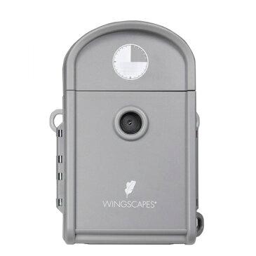 Wingscapes TimelapseCam ウィングスケープ タイムラプスカメラ