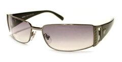 Versace ベルサーチ サングラス Sunglasses VE2021 1001/11 Gunmetal/Grey Gradient 60mm