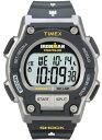 Timex タイメックス メンズ 腕時計 Men's T5K195 I...