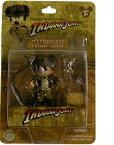 Disney World ディズニーワールド ミッキーマウス インディジョーンズ フィギュア Exclusive Mickey Mouse as Indiana Jones Figure