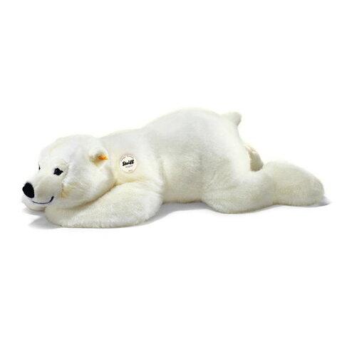 シュタイフ テディベア ポーラーベア Steiff 45cm Arco Polar Bear (White) 115110