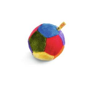 Steiff 205286 シュタイフ ぬいぐるみ ボール Ball (Multi-Coloured)Steiff 205286 シュタイフ ...